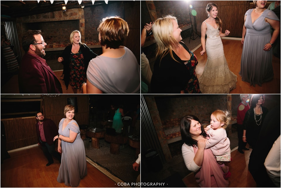 andre-carolien-bosduifklip-wedding-coba-photography-177