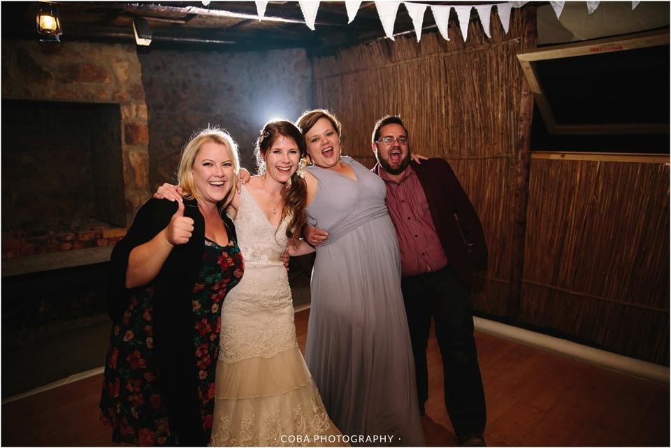 andre-carolien-bosduifklip-wedding-coba-photography-178