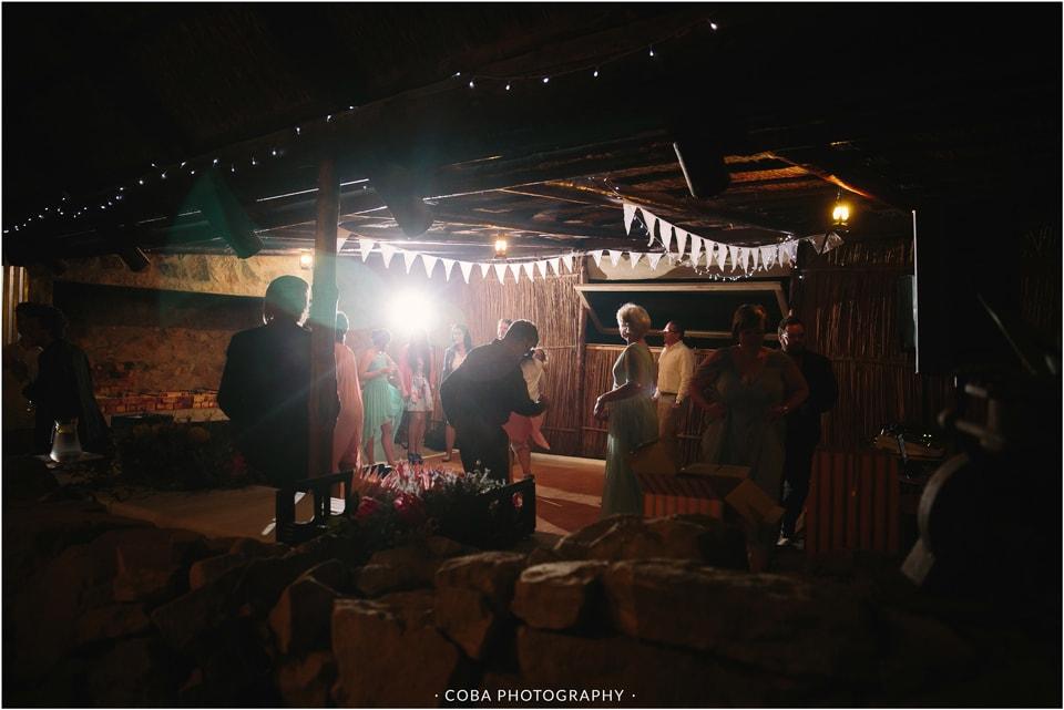 andre-carolien-bosduifklip-wedding-coba-photography-179
