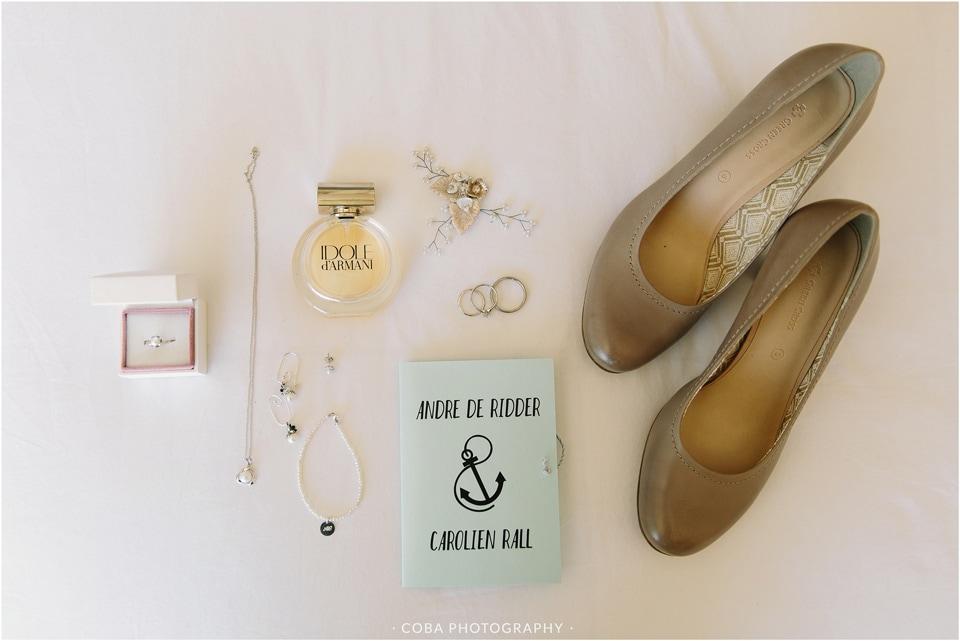 andre-carolien-bosduifklip-wedding-coba-photography-22