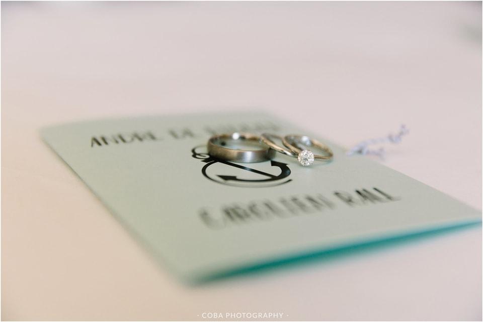 andre-carolien-bosduifklip-wedding-coba-photography-25