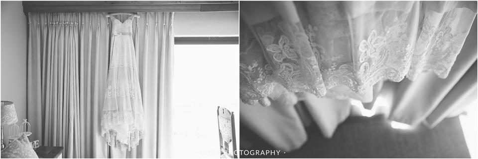 andre-carolien-bosduifklip-wedding-coba-photography-26