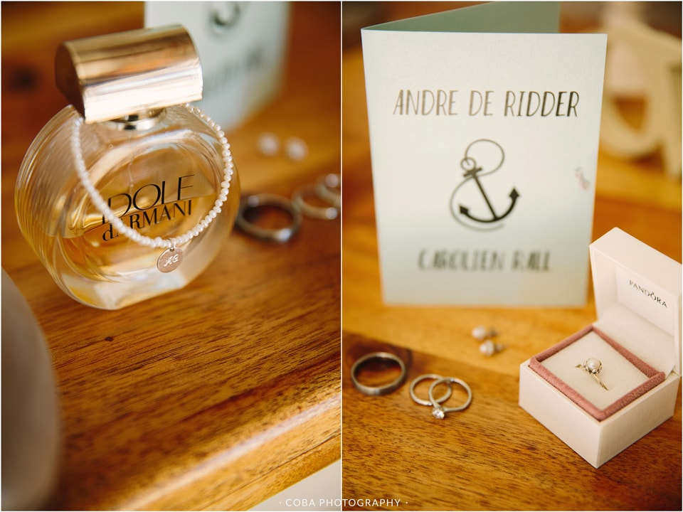 andre-carolien-bosduifklip-wedding-coba-photography-27