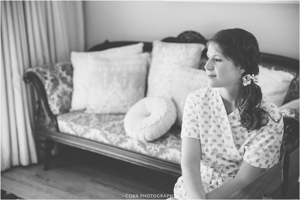 andre-carolien-bosduifklip-wedding-coba-photography-28