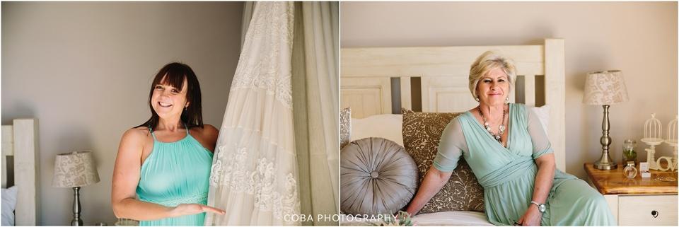 andre-carolien-bosduifklip-wedding-coba-photography-29