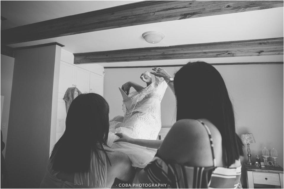 andre-carolien-bosduifklip-wedding-coba-photography-30