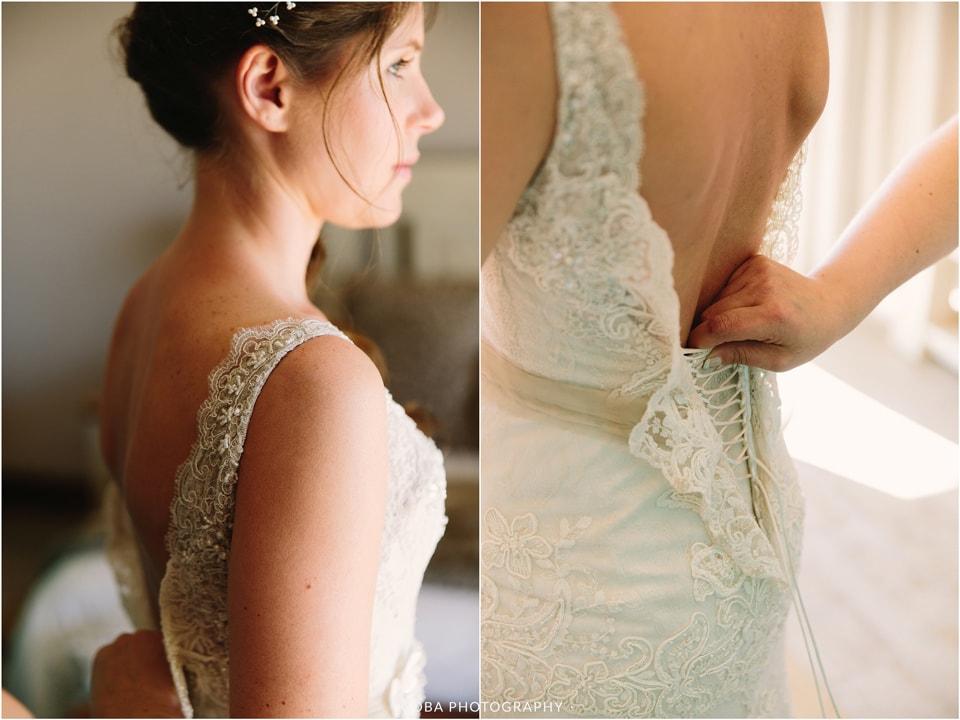 andre-carolien-bosduifklip-wedding-coba-photography-33