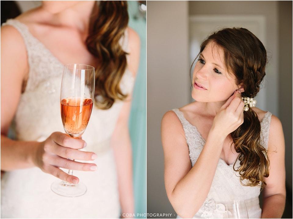 andre-carolien-bosduifklip-wedding-coba-photography-35