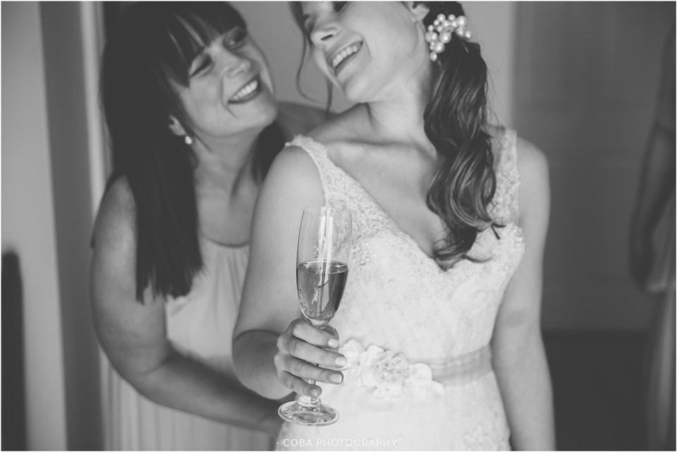 andre-carolien-bosduifklip-wedding-coba-photography-36