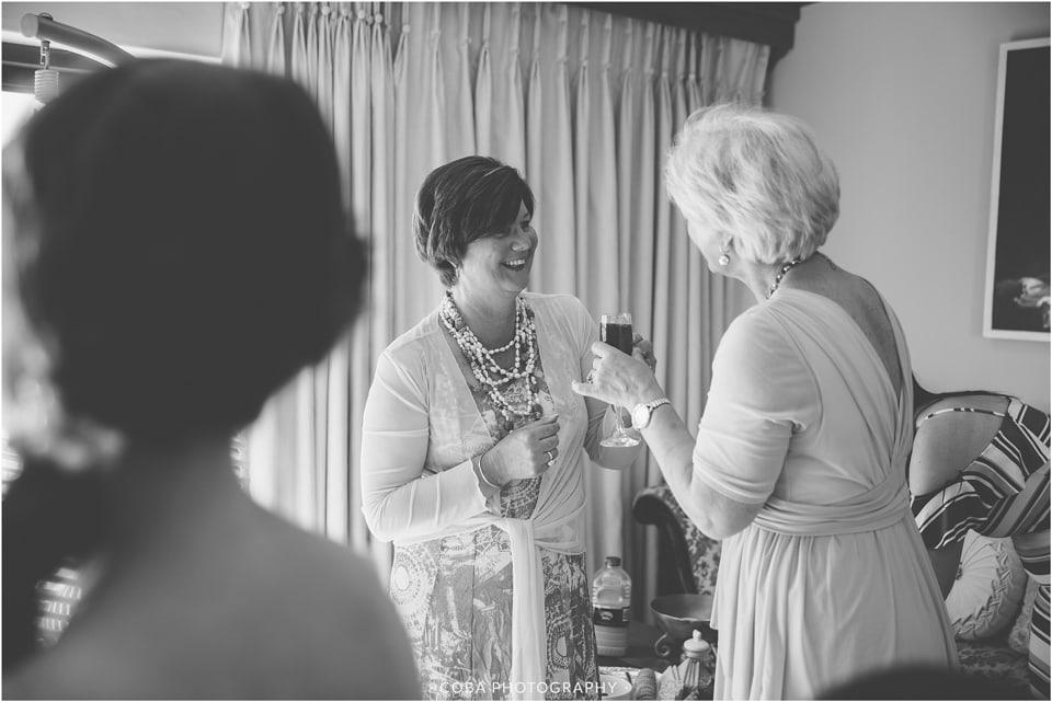 andre-carolien-bosduifklip-wedding-coba-photography-37