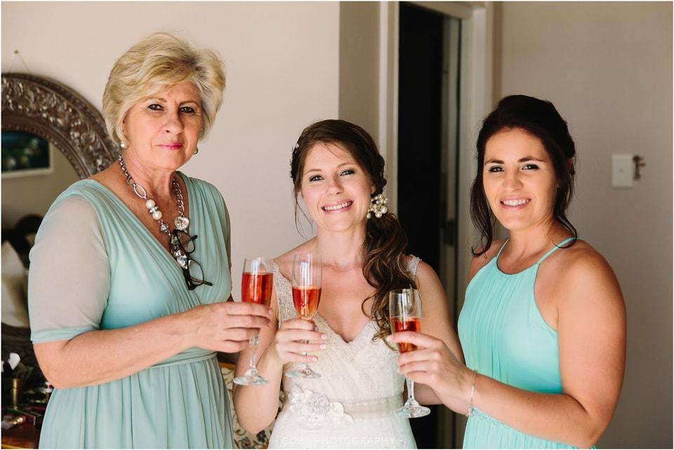 andre-carolien-bosduifklip-wedding-coba-photography-39