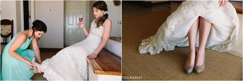 andre-carolien-bosduifklip-wedding-coba-photography-40