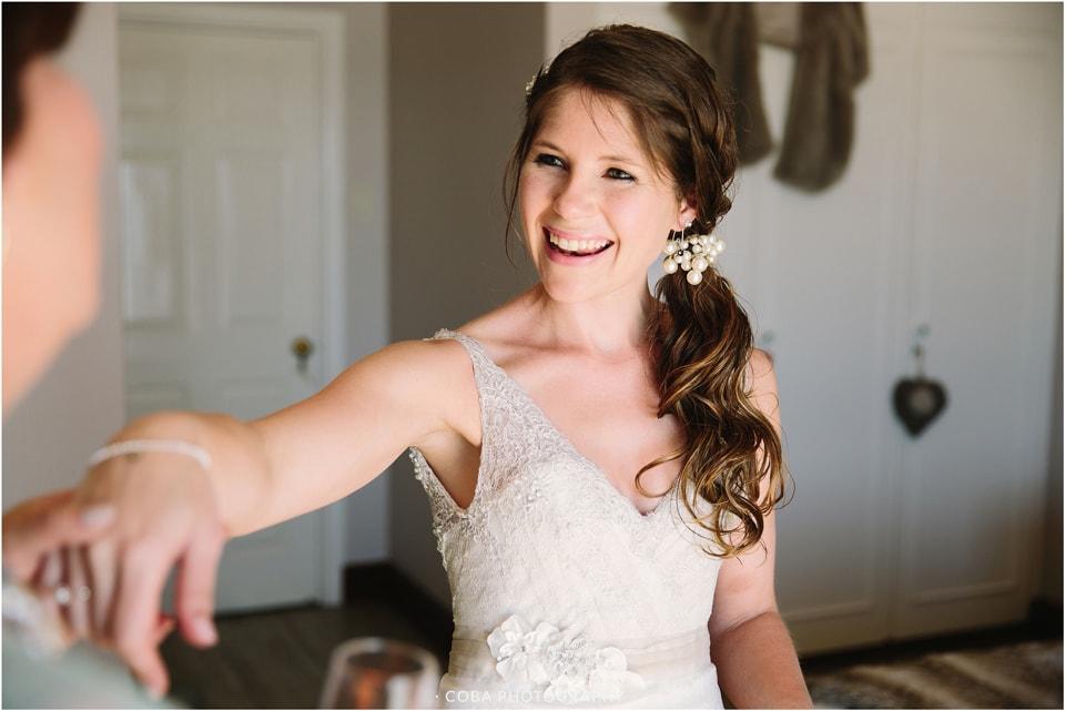 andre-carolien-bosduifklip-wedding-coba-photography-43