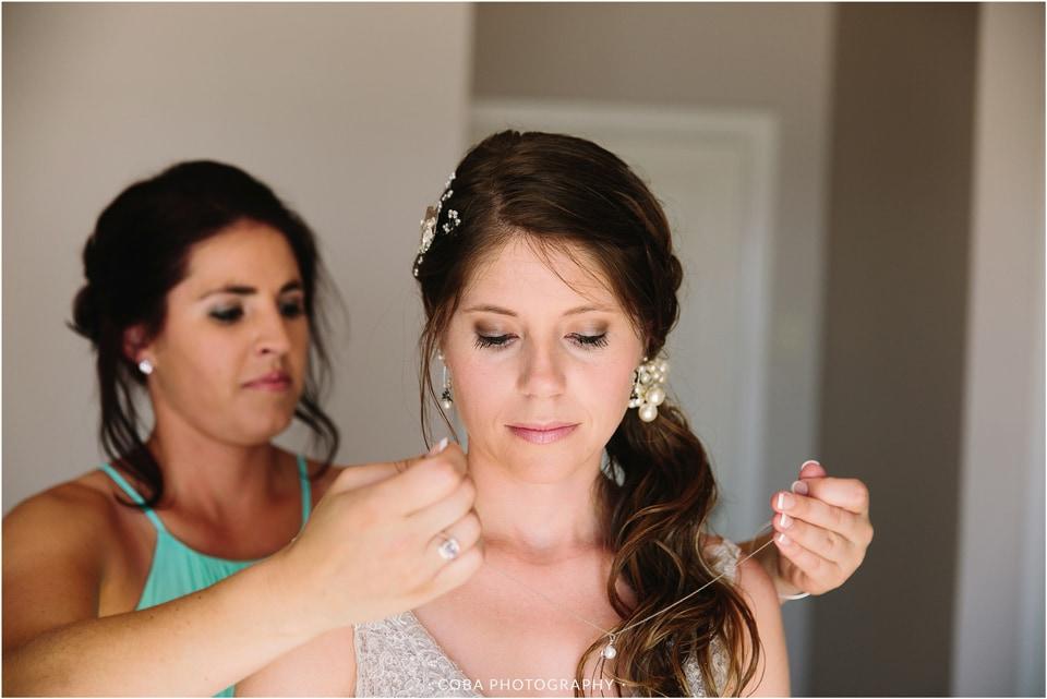 andre-carolien-bosduifklip-wedding-coba-photography-44