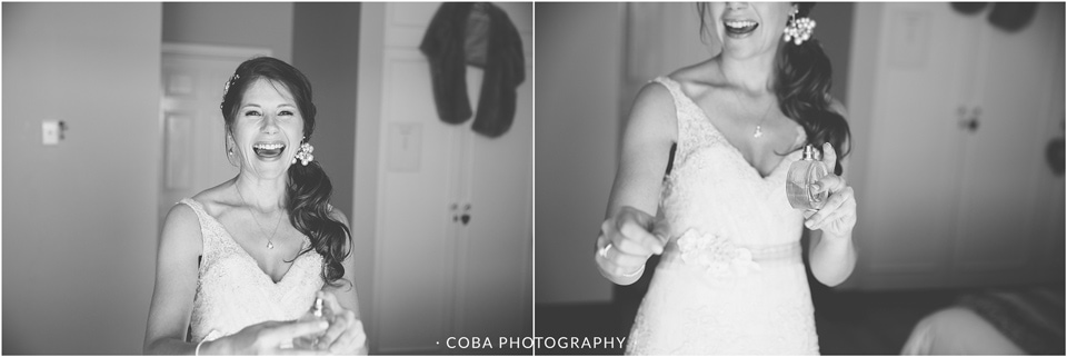 andre-carolien-bosduifklip-wedding-coba-photography-45