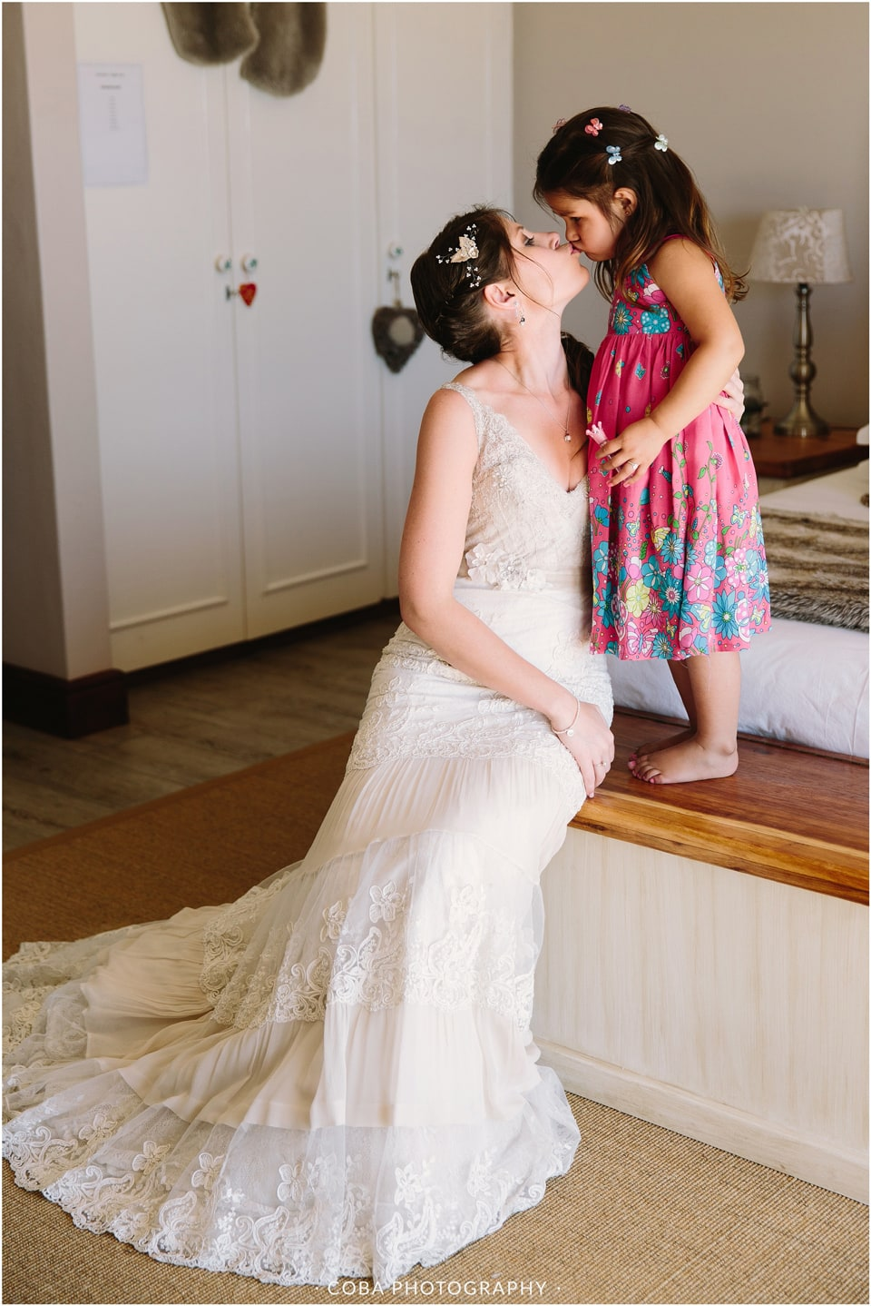 andre-carolien-bosduifklip-wedding-coba-photography-47
