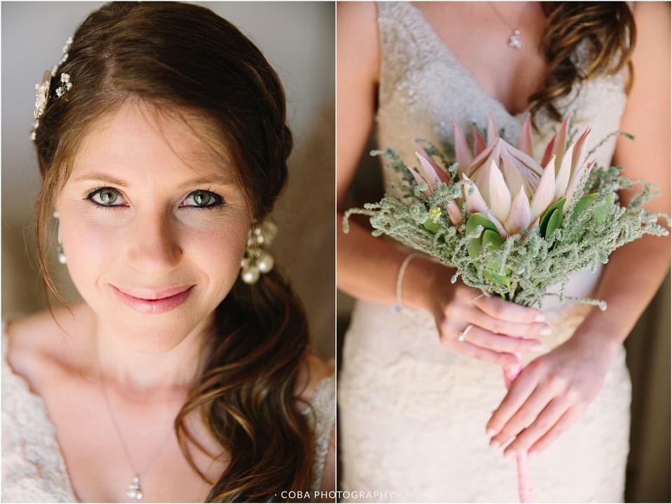 andre-carolien-bosduifklip-wedding-coba-photography-49