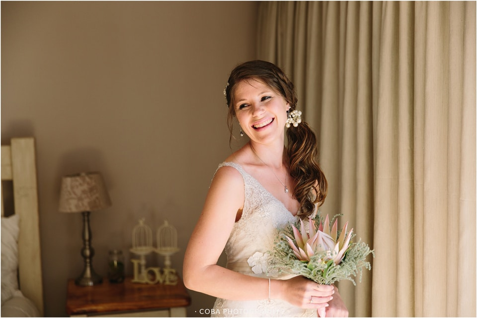 andre-carolien-bosduifklip-wedding-coba-photography-51