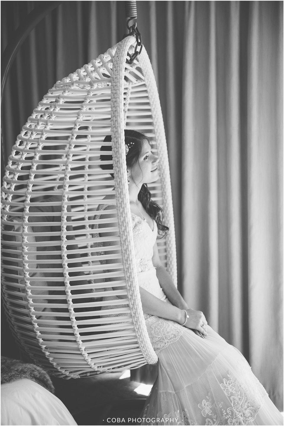 andre-carolien-bosduifklip-wedding-coba-photography-52