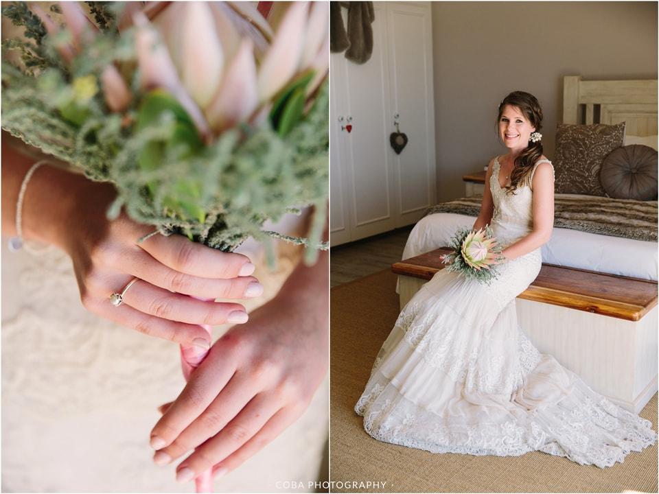 andre-carolien-bosduifklip-wedding-coba-photography-53