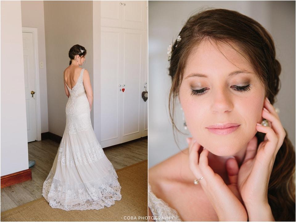 andre-carolien-bosduifklip-wedding-coba-photography-55