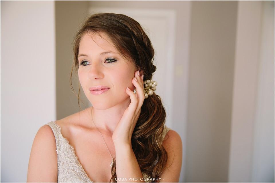 andre-carolien-bosduifklip-wedding-coba-photography-56