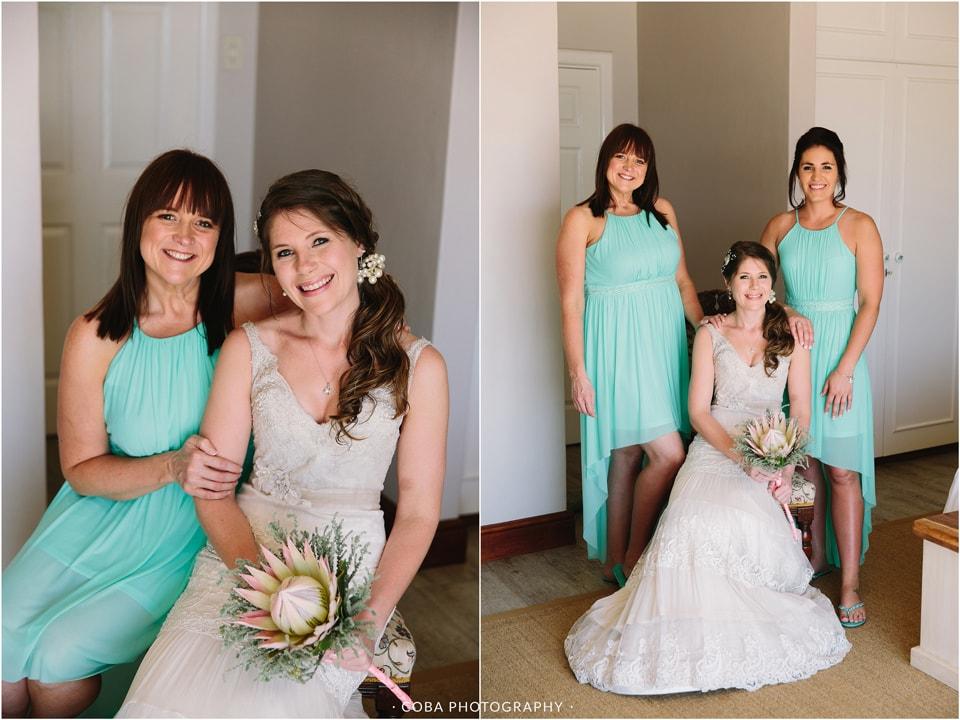 andre-carolien-bosduifklip-wedding-coba-photography-57