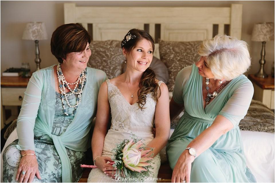 andre-carolien-bosduifklip-wedding-coba-photography-58