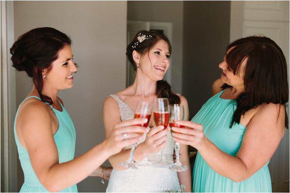 andre-carolien-bosduifklip-wedding-coba-photography-59