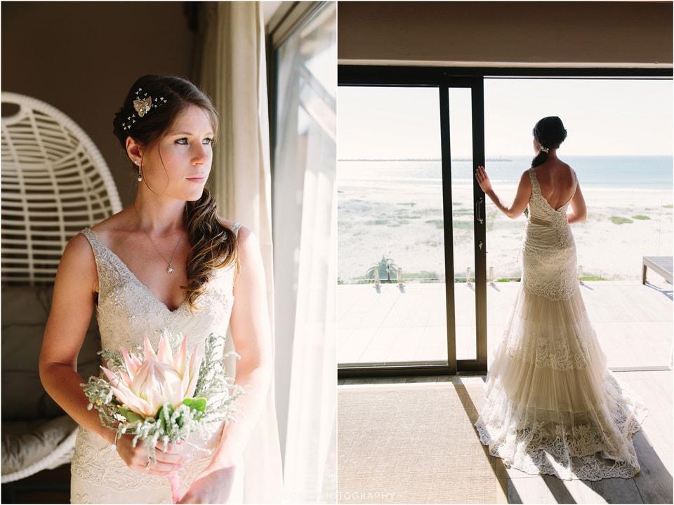 andre-carolien-bosduifklip-wedding-coba-photography-60