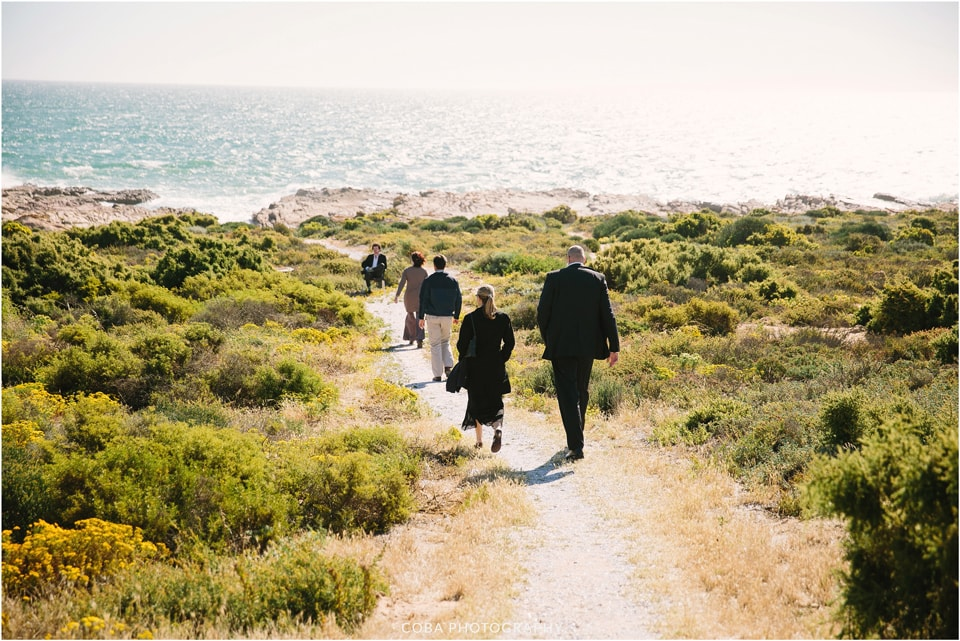 andre-carolien-bosduifklip-wedding-coba-photography-65