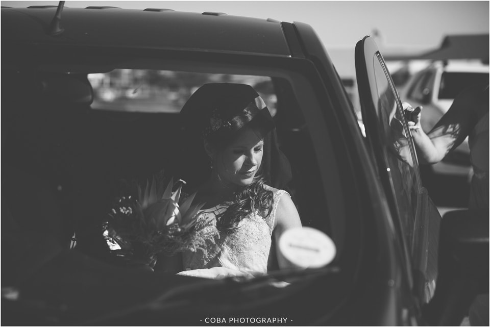 andre-carolien-bosduifklip-wedding-coba-photography-67