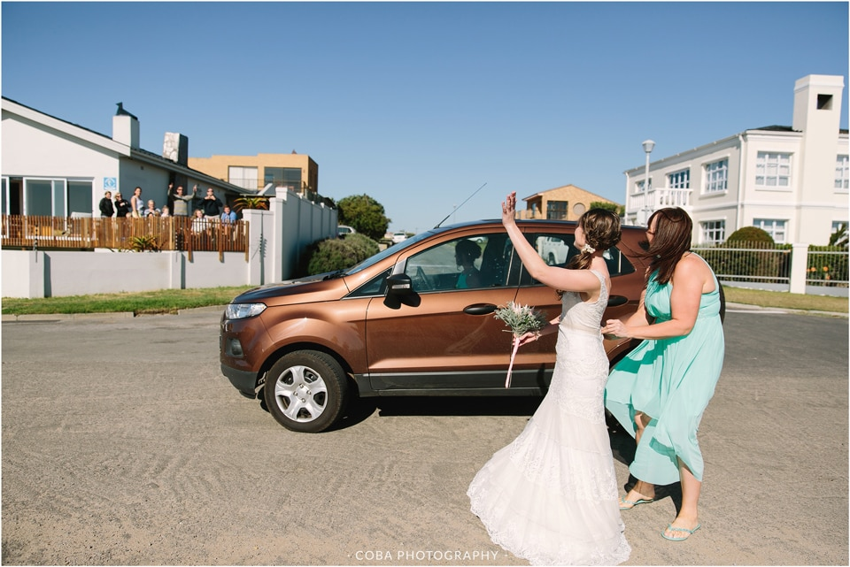 andre-carolien-bosduifklip-wedding-coba-photography-68