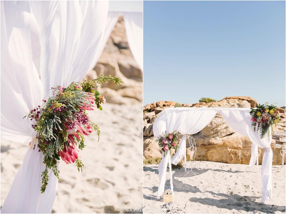 andre-carolien-bosduifklip-wedding-coba-photography-74