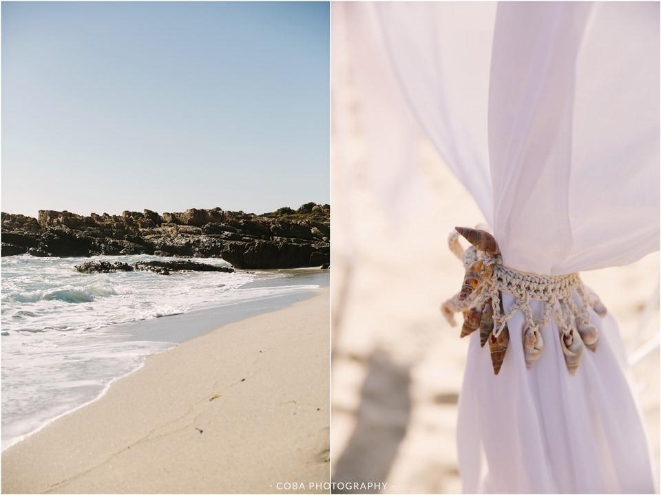 andre-carolien-bosduifklip-wedding-coba-photography-75