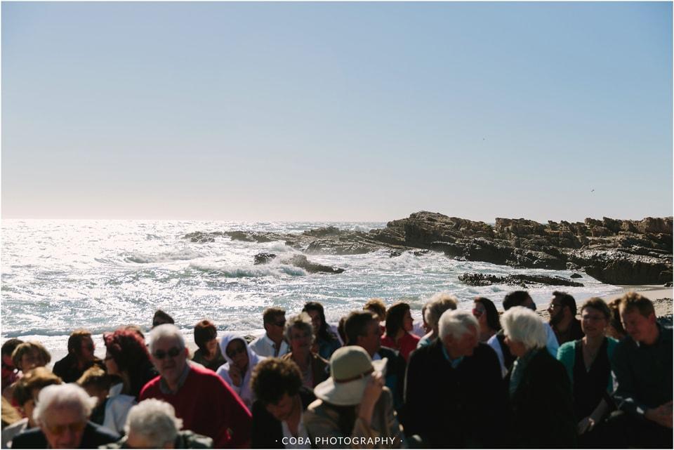 andre-carolien-bosduifklip-wedding-coba-photography-76