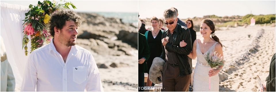 andre-carolien-bosduifklip-wedding-coba-photography-80