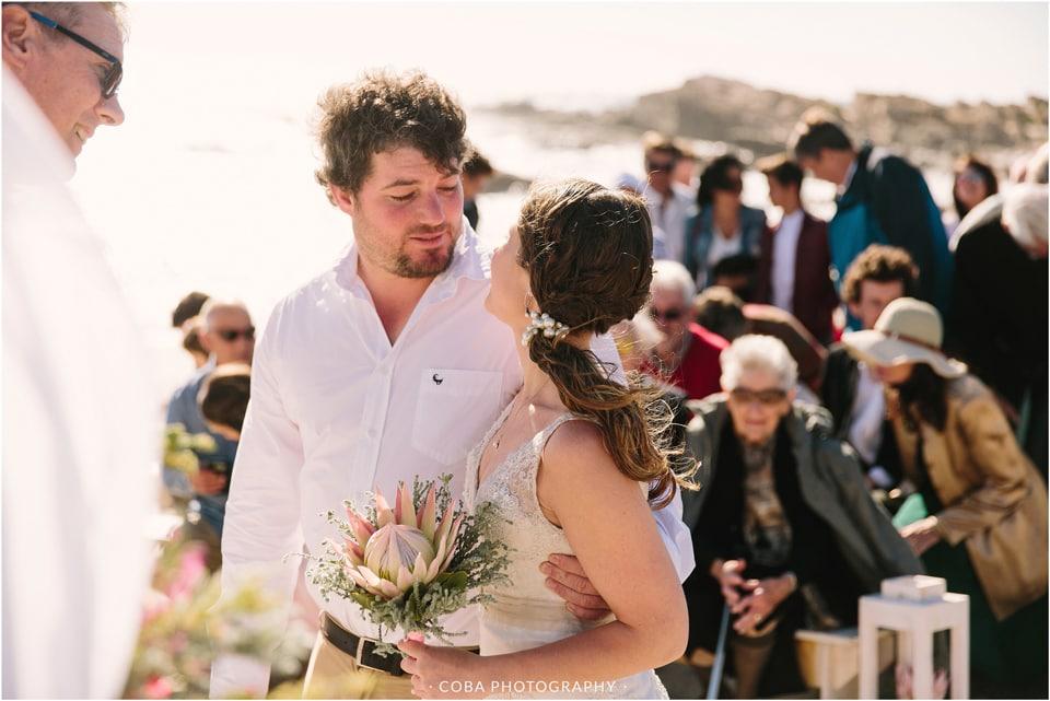 andre-carolien-bosduifklip-wedding-coba-photography-81