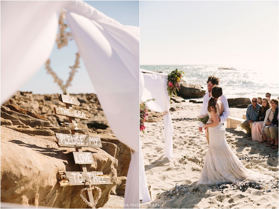 andre-carolien-bosduifklip-wedding-coba-photography-82