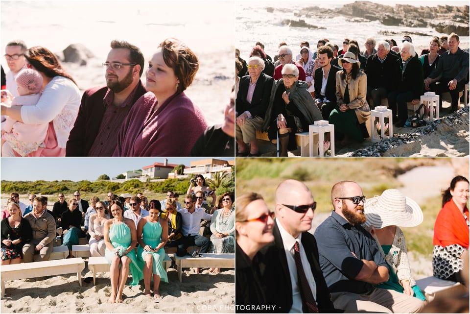 andre-carolien-bosduifklip-wedding-coba-photography-85