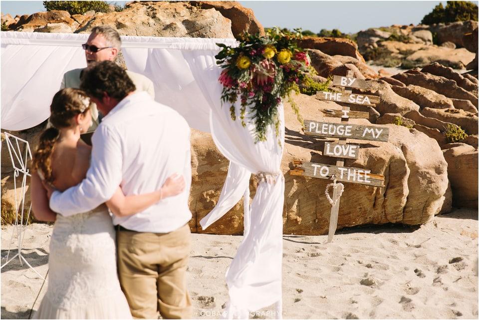 andre-carolien-bosduifklip-wedding-coba-photography-91