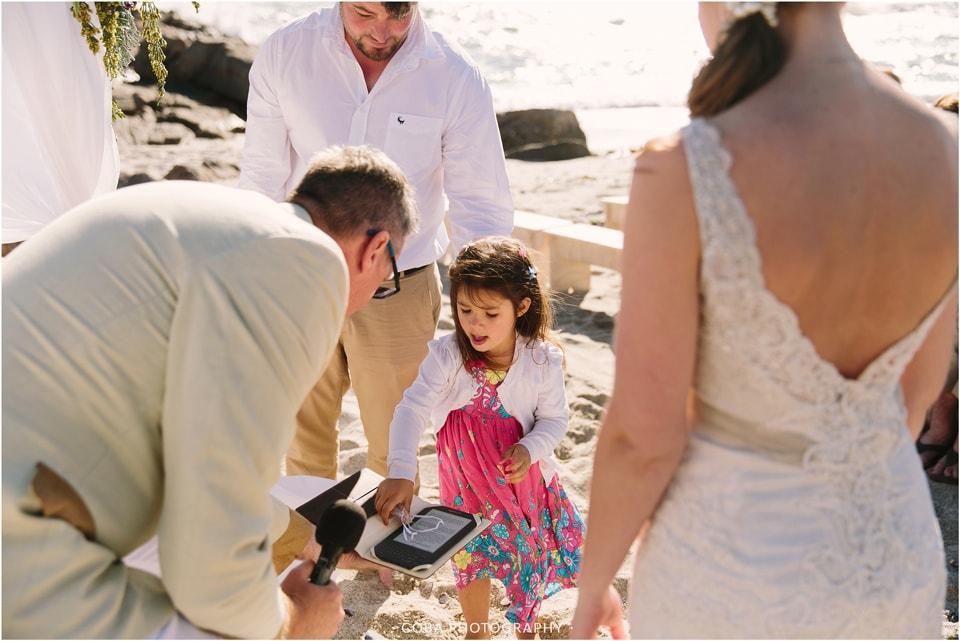 andre-carolien-bosduifklip-wedding-coba-photography-93