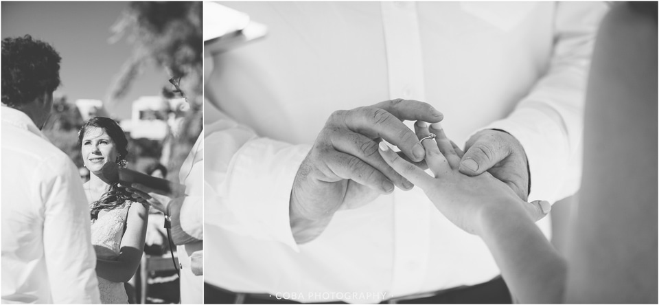 andre-carolien-bosduifklip-wedding-coba-photography-94