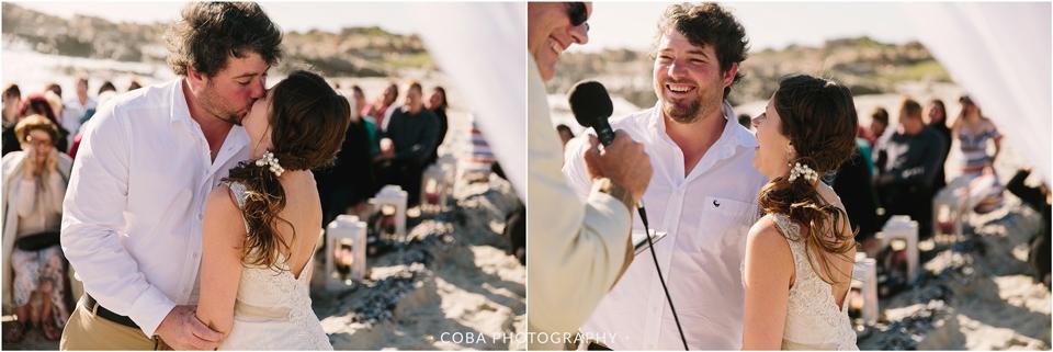 andre-carolien-bosduifklip-wedding-coba-photography-96