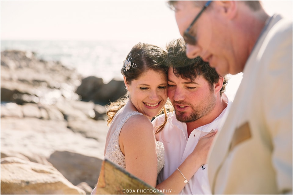 andre-carolien-bosduifklip-wedding-coba-photography-98