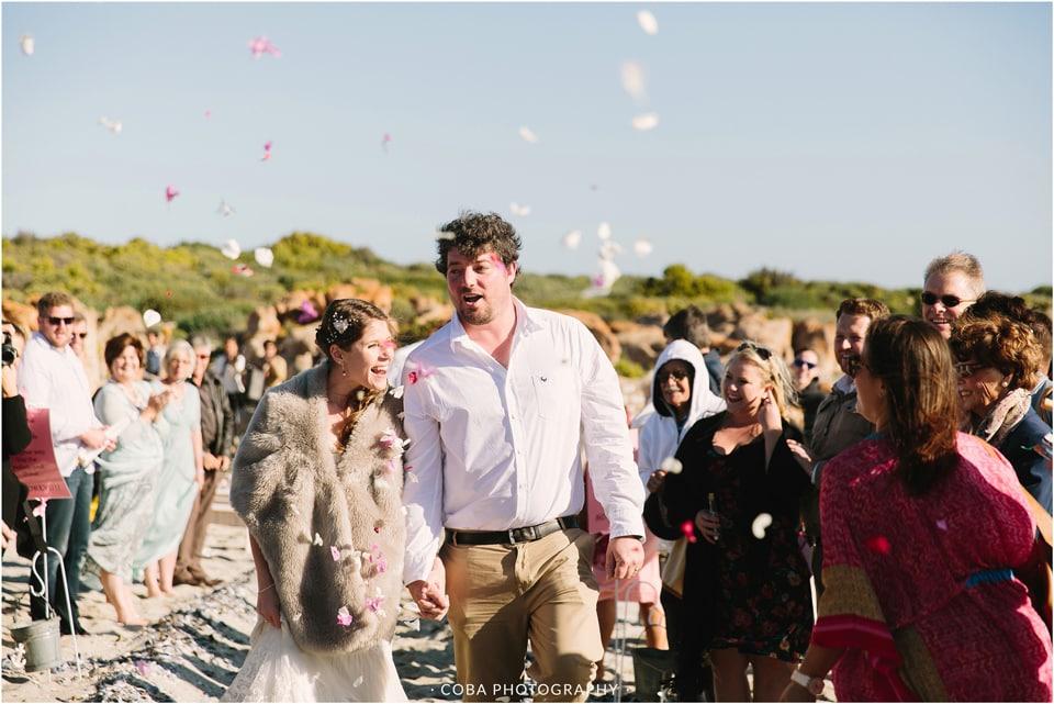 andre-carolien-bosduifklip-wedding-coba-photography-99