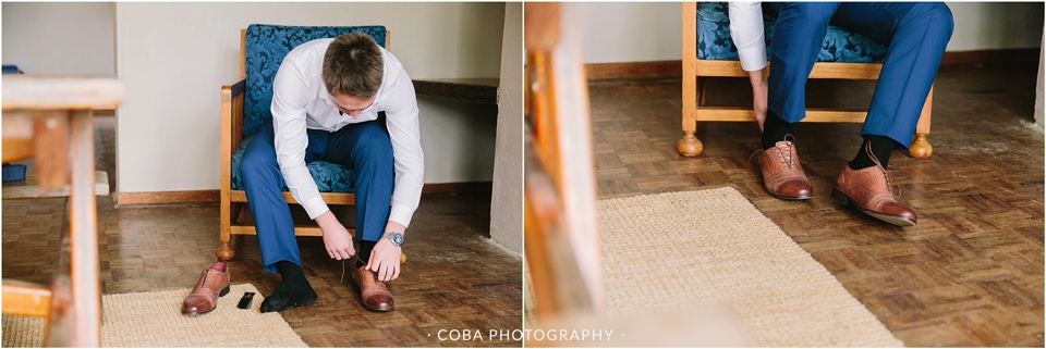morne-rochelle-coba-photography-wedding-102