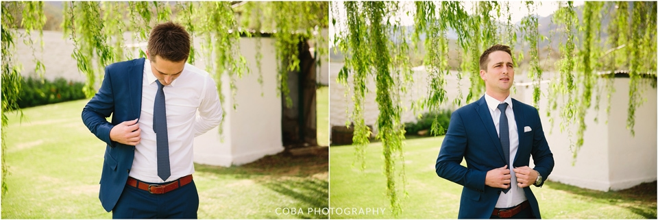 morne-rochelle-coba-photography-wedding-104