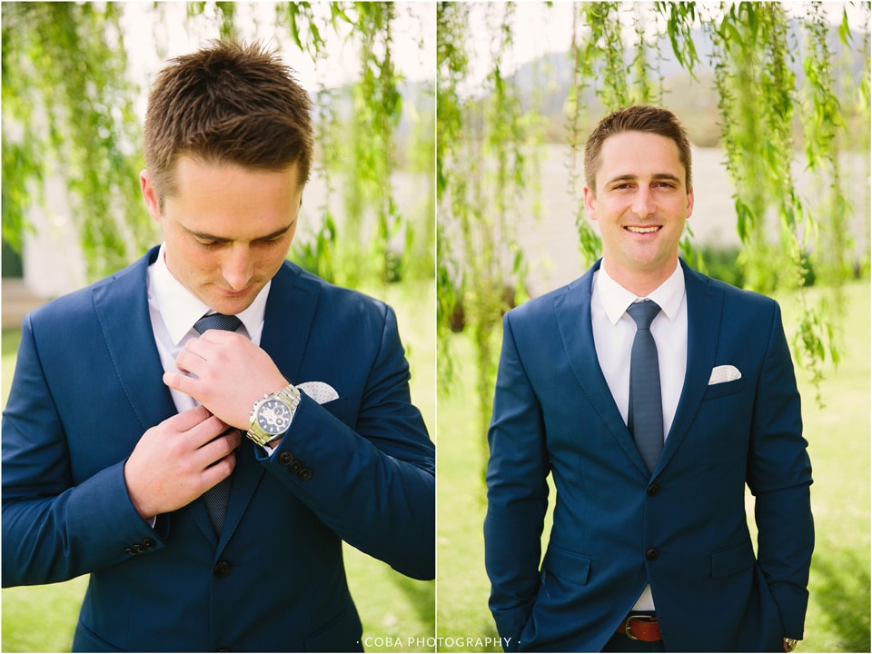 morne-rochelle-coba-photography-wedding-105