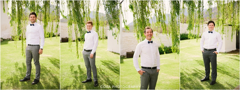 morne-rochelle-coba-photography-wedding-110